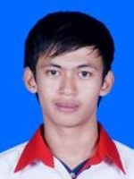 Photo of Deni Setiawan