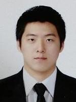 Photo of Jun Hee Jang