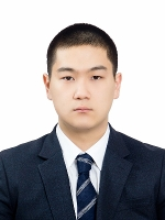 Photo of Dong-Min Seen