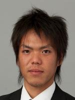 Photo of Shouhei Moto