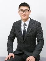 Photo of Yeong Hwan Seo