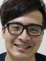 Photo of YI-CHUN LIU