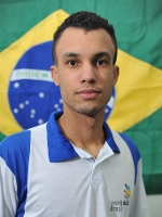 Photo of Carlos Junior