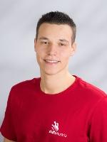 Photo of Alexander Krutzler