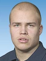 Photo of Taneli Sarajärvi