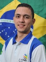 Photo of Felipe Gutierra