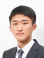 Photo of Sang Hun Yoo