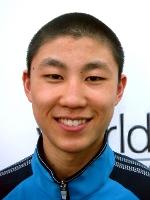Photo of Sung Hoon Ki