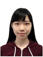 Photo of Yuezhi Fang