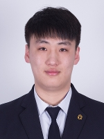 Photo of JUHYUK HWANG