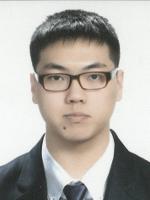 Photo of Gyu Chul Lee