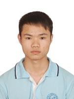 Photo of Jiezhao Guo