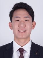 Photo of YEONSEONG JEONG