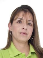 Photo of Adriana Lucia Dueñas Garzon