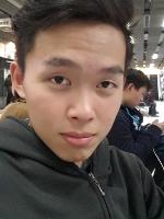 Photo of YUNG-HSIANG CHANG