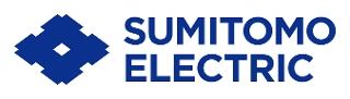 Sumitomo Electric Industries