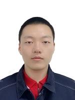Photo of Yingzheng Yang