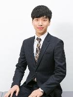 Photo of Hyuk Jin Yun