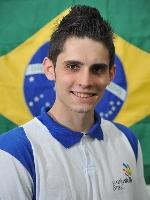 Photo of Gabriel Teles