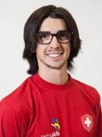 Photo of Silvano Mani
