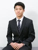 Photo of Jae Gwang Lee