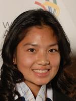 Photo of Suwanna Rattananikom
