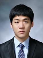 Photo of Jin Woo Hong