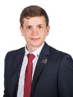 Photo of Jérémy KOOTZ