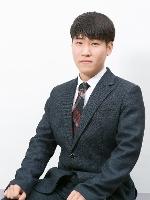 Photo of Sang Pil Yoon