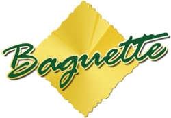 Baguatte