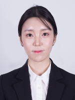 Photo of CHAEYOUNG SHIN