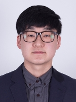 Photo of GUNHO LEE