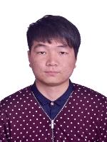 Photo of Jinlong Yang