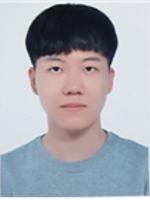 Photo of Un-Ho Lee