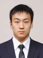 Photo of Fumihiko Takayama