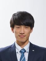 Photo of Yujiro Sakamoto