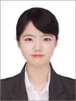 Photo of Ji-Yun Han