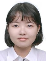 Photo of YOU-SYUAN KE