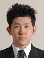 Photo of Dante Hata