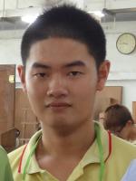 Photo of HSUEH-YI SU