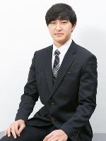 Photo of Dong Jin Baek