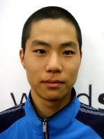 Photo of Ju Hyoung Cho