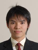 Photo of Akira Fujimoto
