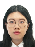Photo of YI-TING LIAO
