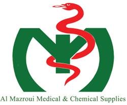 Al Mazroui