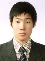 Photo of Sang Hyun Kim