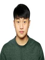 Photo of O-Hyeon Kwon