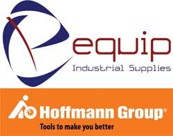 Equip Industrial Supplies (Hoffmann)