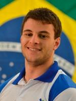 Photo of Maurício Toigo