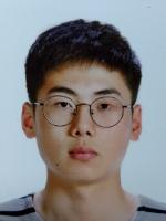 Photo of Iseop Kim